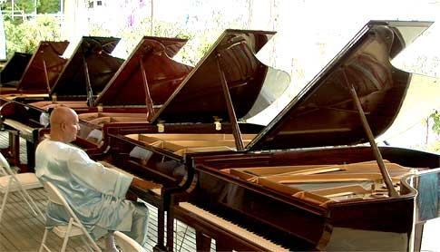 74pianos-sri-chinmoy.jpg