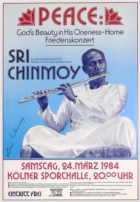 cologne-srichinmoy-poster-w.jpg