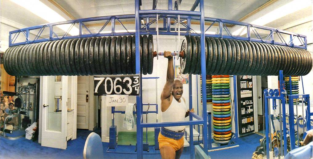 jan_30_1987_7063-lb_lift_sri_chinmoy-ny