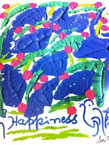 happiness-sri-chinmoy
