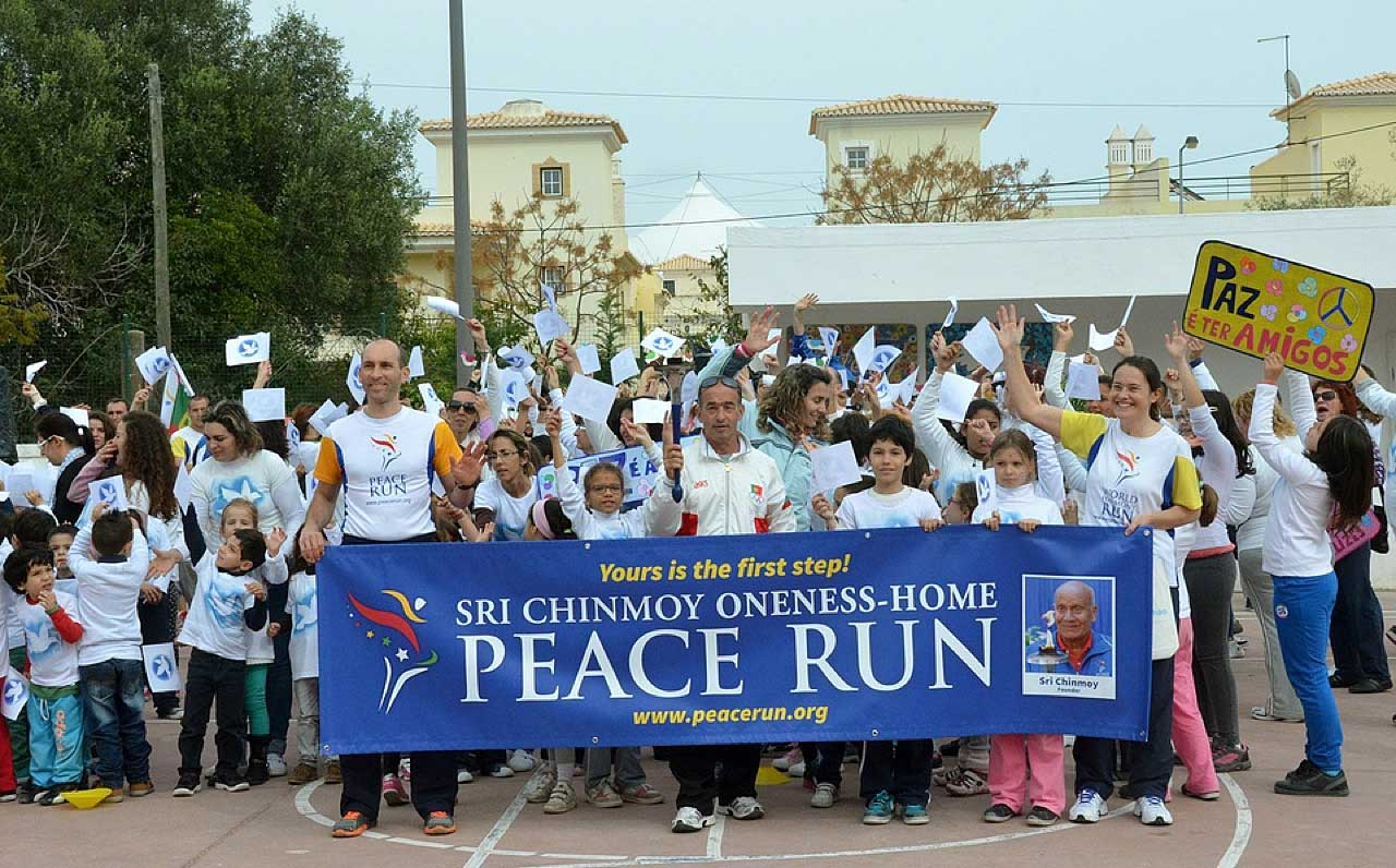 peace-run-2014-portugal
