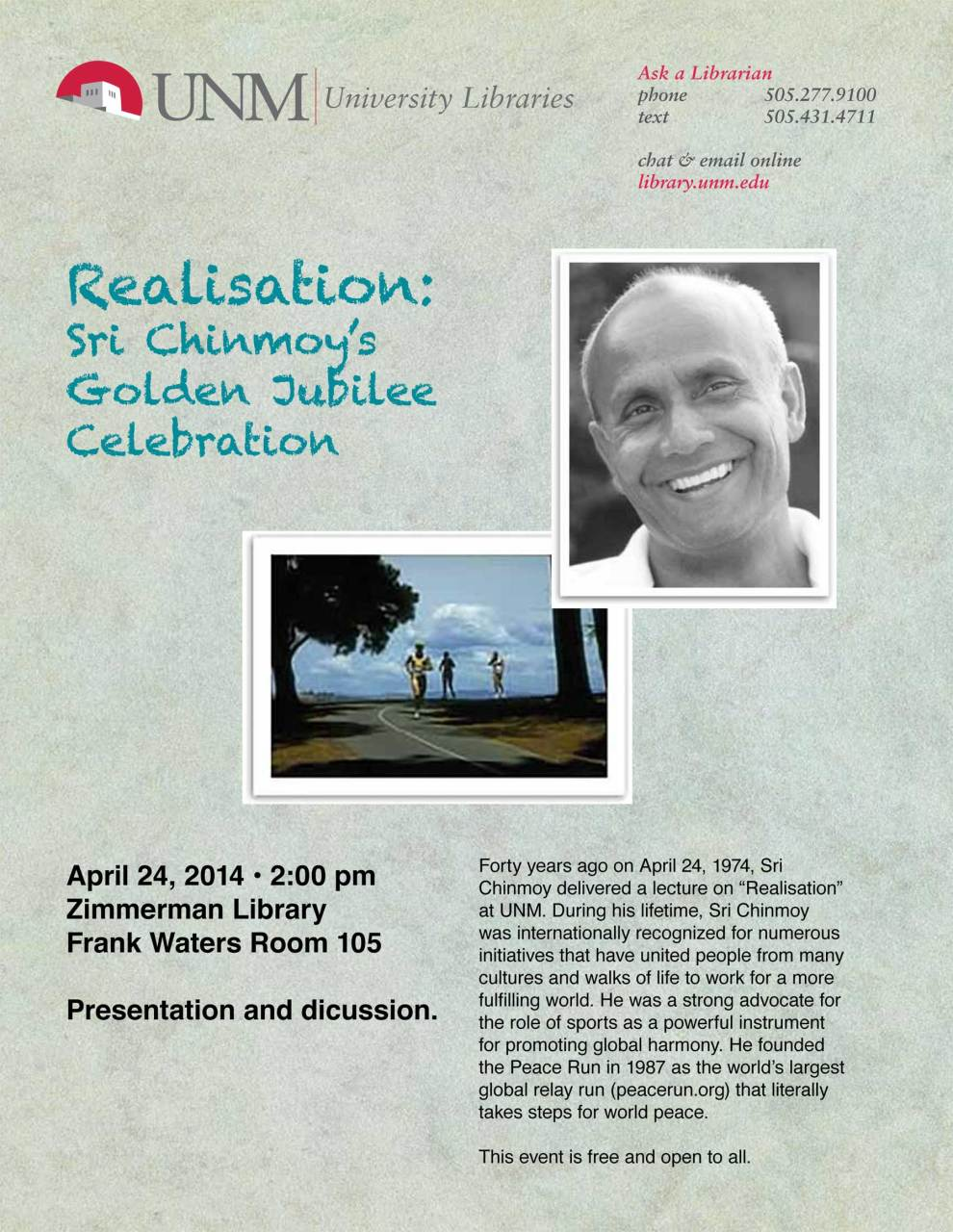 sri-chinmoy-flyer-UNM