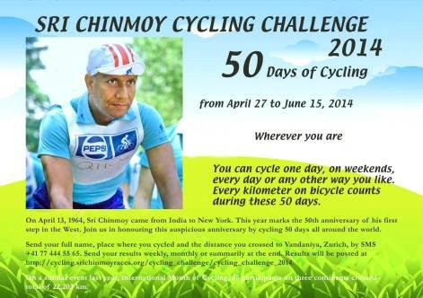 cycling-2014