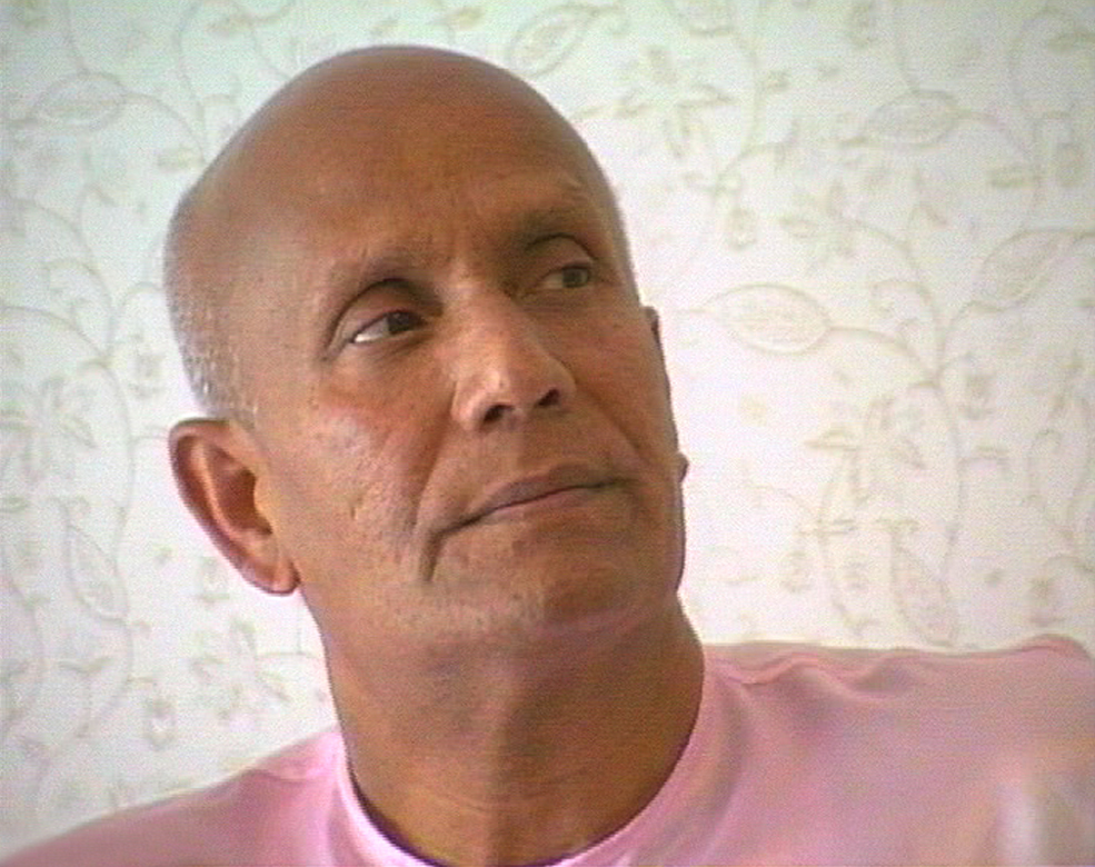 Q&A-Sri-Chinmoy