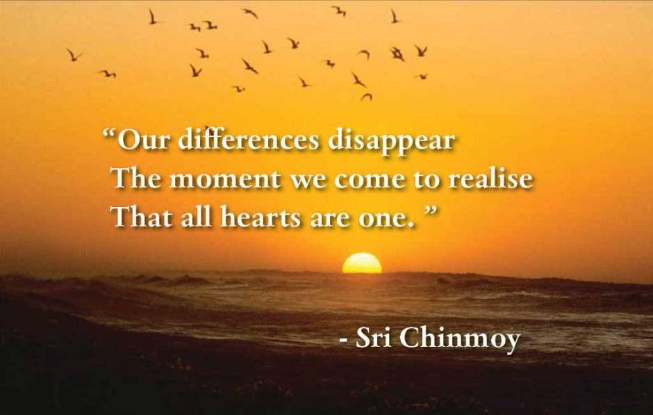 quote-sri-chinmoy