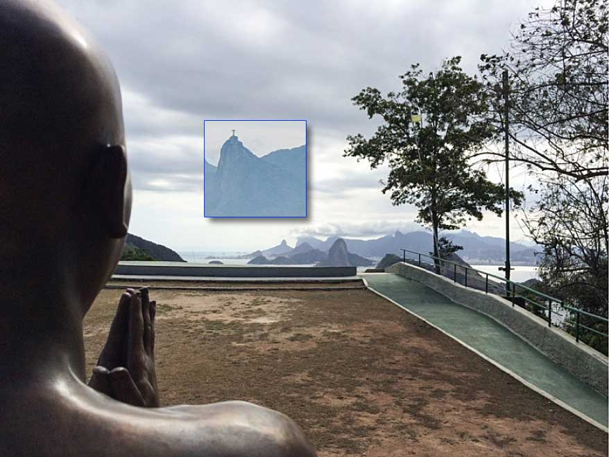 brazil-statue-sri-chinmoy