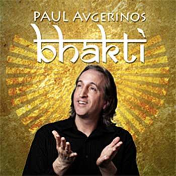 Bhakti-Paul-Avgerinos