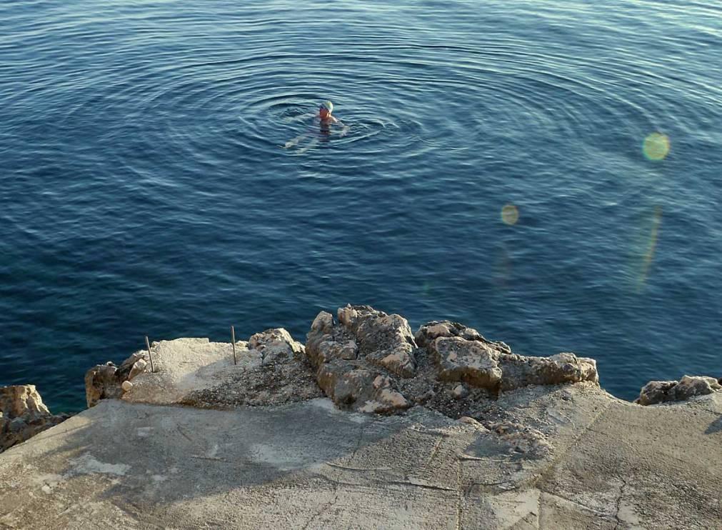dubrovnik-swimming2
