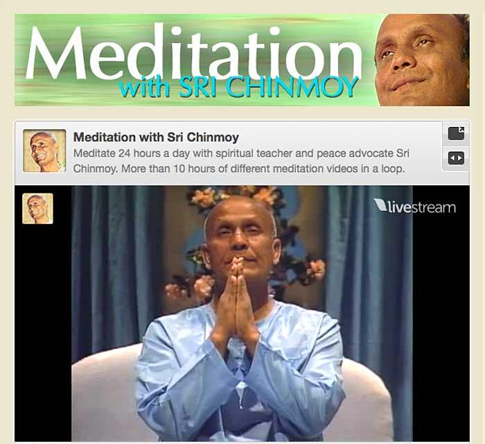 livestream-meditation