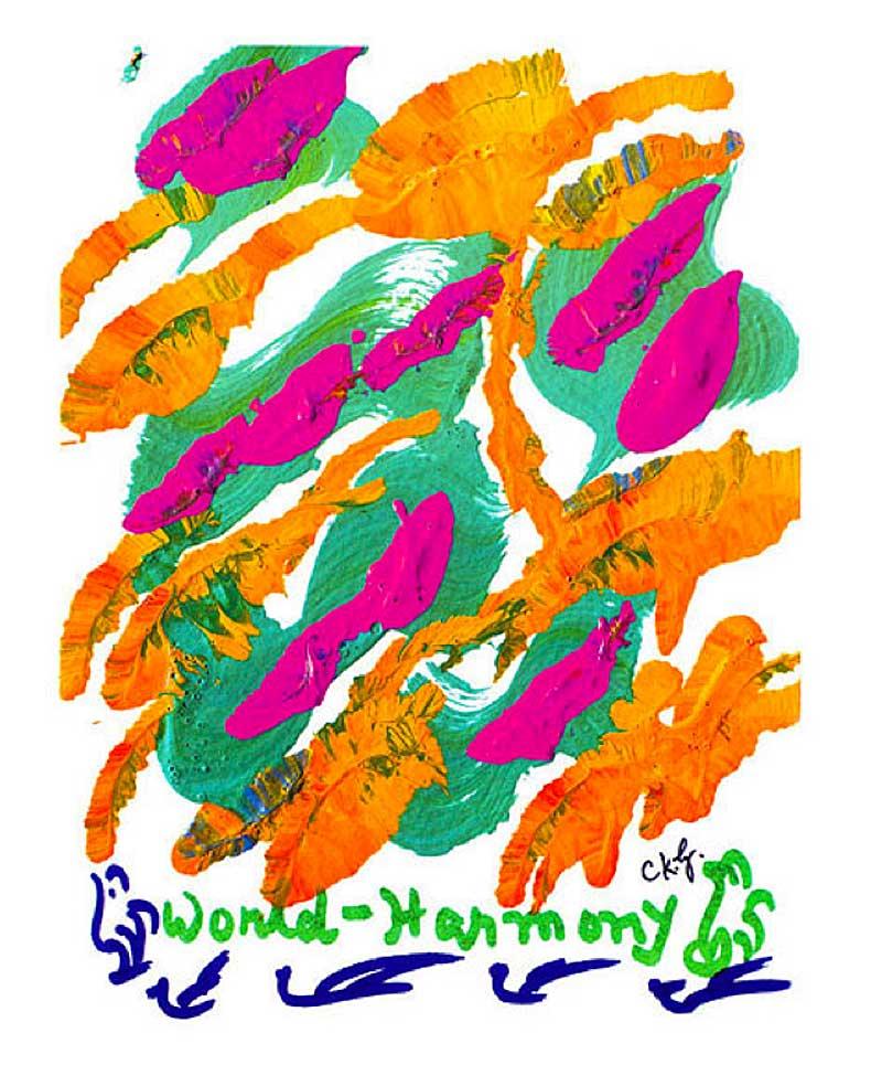 world-harmony-3-sri-chinmoy