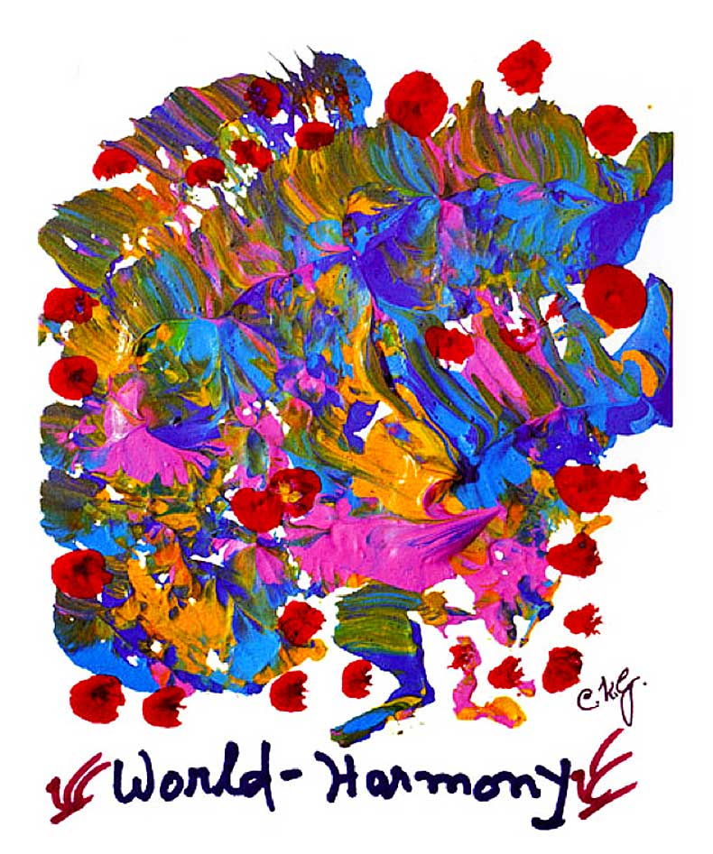 world-harmony-6-sri-chinmoy