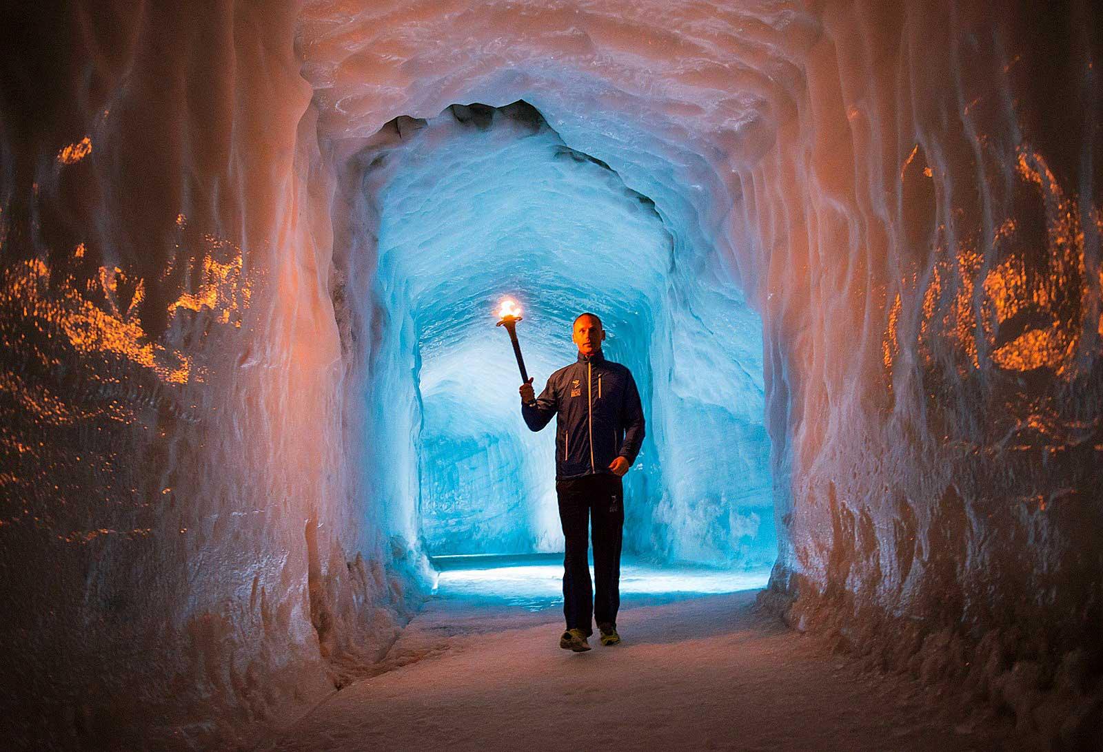 glacier-peace-run-iceland-1