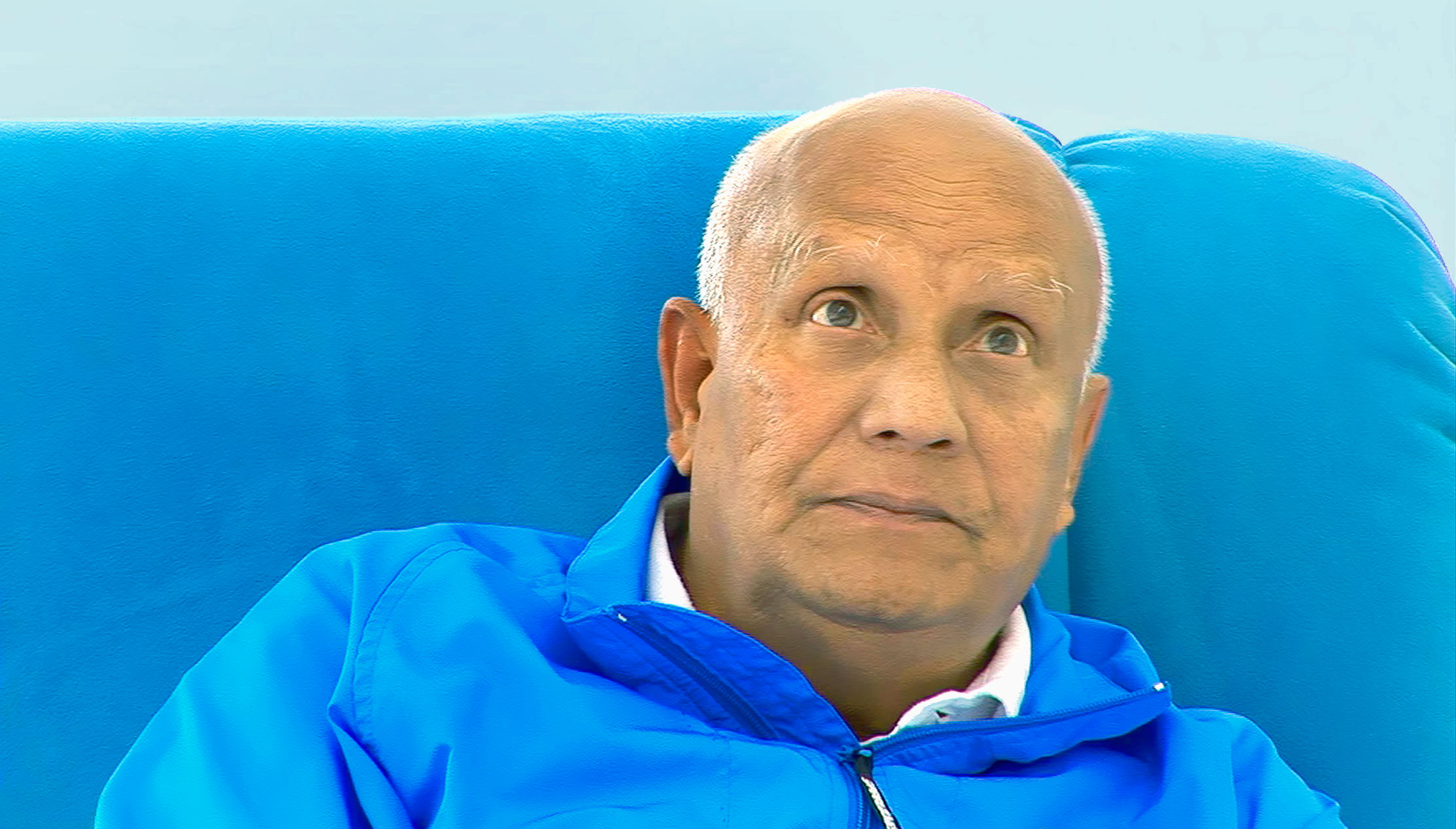sri-chinmoy-germany-2005a