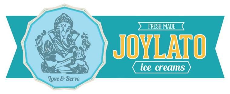 joylato-logo