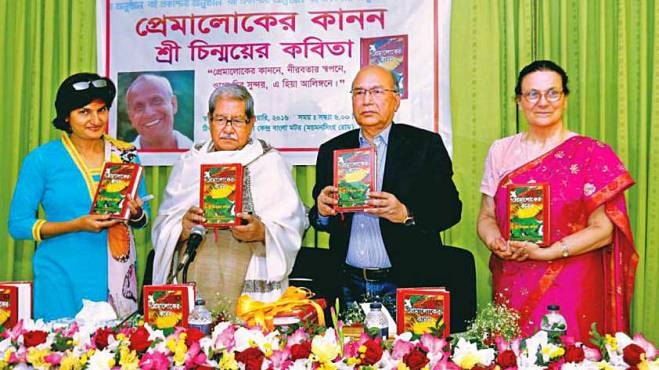 book_launch2