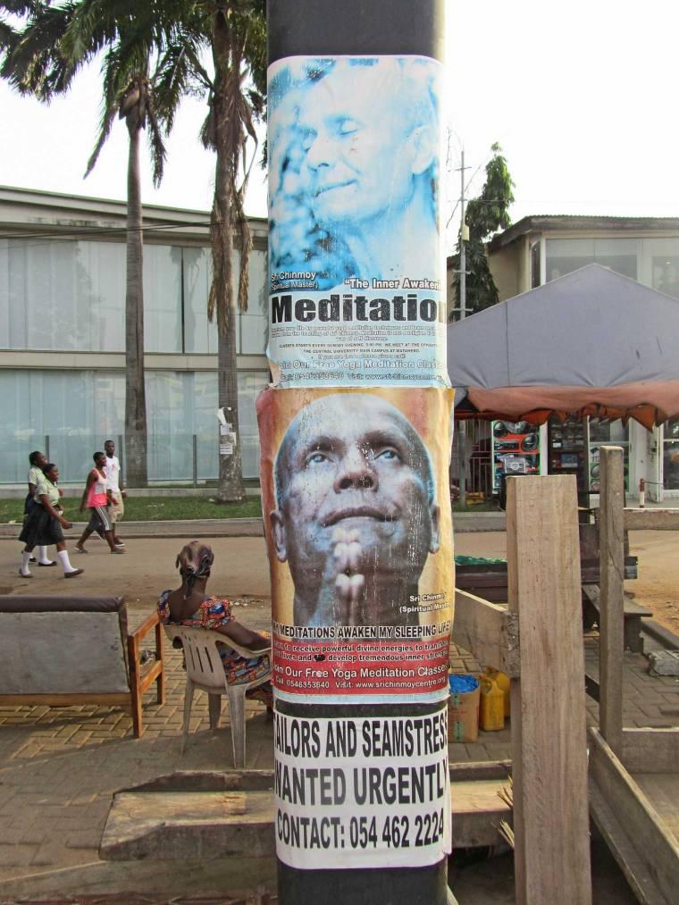 sri-chinmoy-posters-ghana