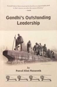 gandhi-book