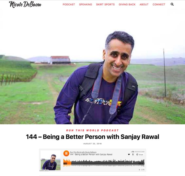 sanjay-podcast.jpg