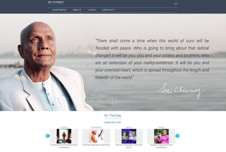 ckg-website