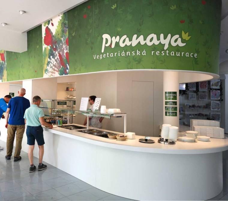pranaya-3a