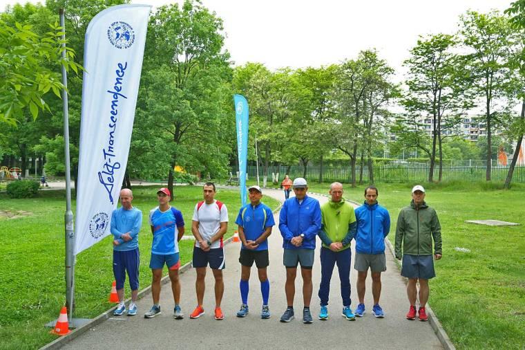 6-day-race-sofia-start