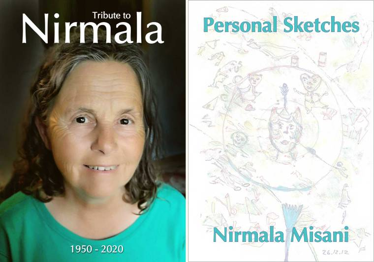 book-1+2-nirmala